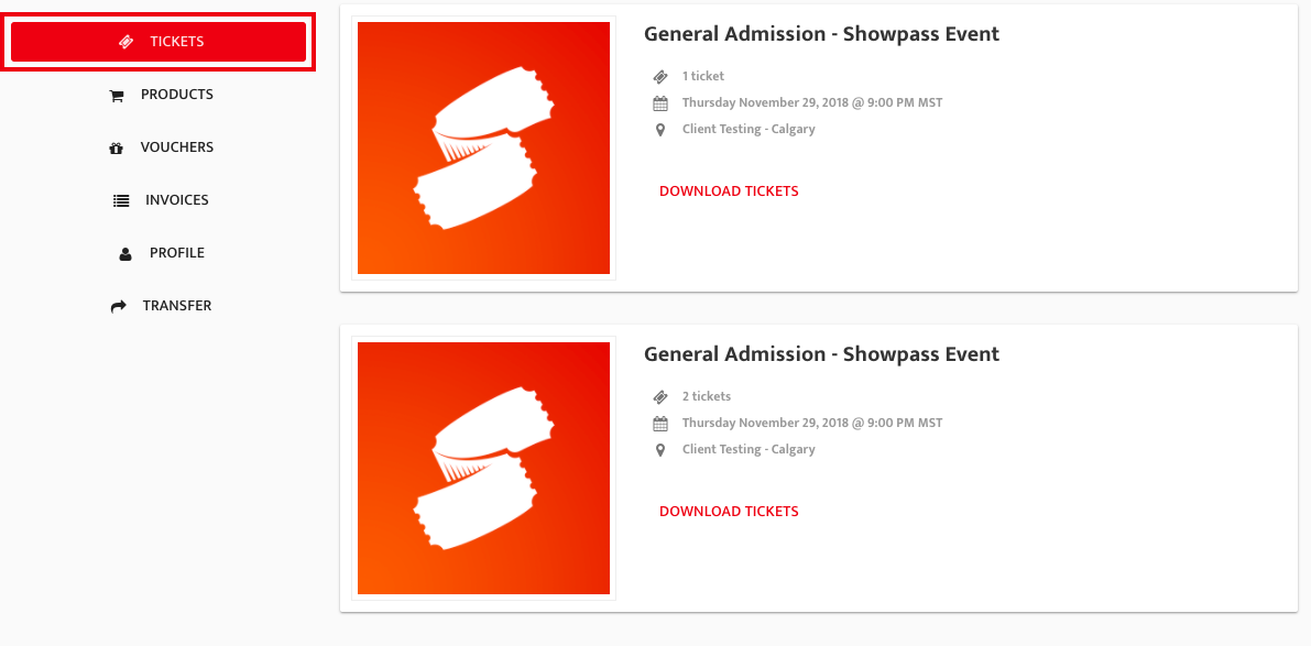 Tickets_2.png